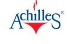 Leiths awarded exceptional score from Achilles UVDB