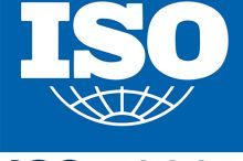 Leiths Group attain ISO 50001 Certification