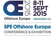 Visit Kishorn Port & Dry Dock on Stand 1J61 at SPE Offshore Europe (AECC)
