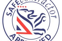 Leiths Group Safecontractor Certification renewed for a further year