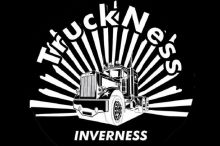 Leiths compete at TruckNess 2017