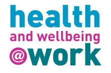 Leiths create new Health and Wellbeing Committee