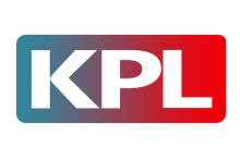 KPL Launches New Brochure